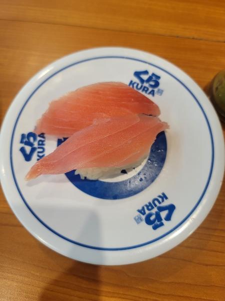 寿司🍣写真