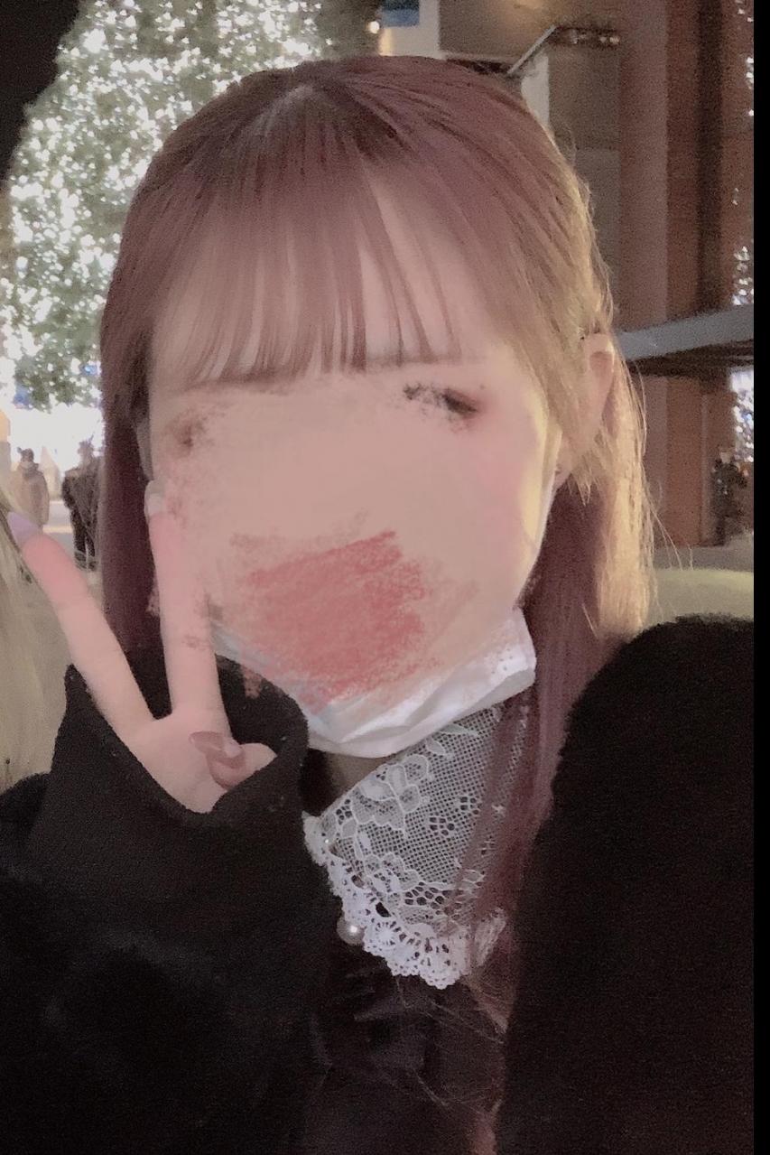 りおんさんの写真2